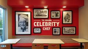 Kfc All You Can Eat Buffet by Kfc Louisville 1180 Standiford Ave Restaurant Reviews Phone