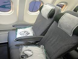 Economy Comfort Class Alitalia Reviews Fleet Aircraft Seats U0026 Cabin Comfort