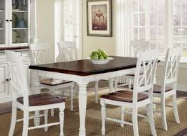 Dining Room Table Cheap Set Pythonet Home Furniture Throughout - Cheap dining room chairs set of 4