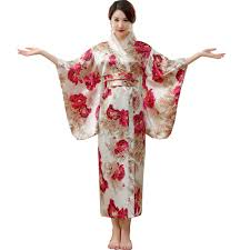 Halloween Costumes With Hawaiian Shirts by Online Get Cheap Japanese Traditional Aliexpress Com Alibaba Group