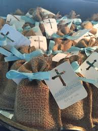 communion favor ideas communion favors communion communion