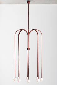 Industrial Light Fixtures Lamp Design Italian Light Fixtures Industrial Lighting Pendant