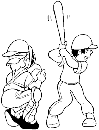 sport archives coloring pages kids