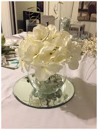 hydrangea wedding centerpieces diy hydrangea wedding centerpieces sip sip soirée