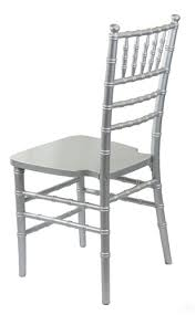 Cheap Chiavari Chairs Silver Chiavari Chairs Wood Chiavari Rental Chairs Hotel