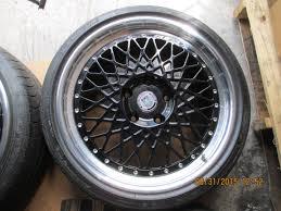porsche 993 turbo wheels hre 501 19x9 19x12 porsche 993 turbo c2 c4s 6speedonline