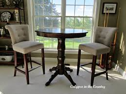 dining room classic restoration hardware bar stools on cozy