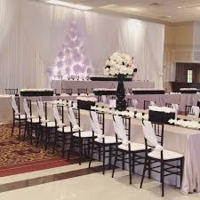 wedding furniture rental wedding furniture rental in michigan at prices you ll