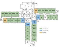 Build My Own Floor Plan Apartment Layout Ideas Imanada Studio Designs For Small Floor
