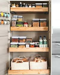 Kitchen Cabinet Pantry Ideas Pantry Kitchen Ideas Size Of Storage Cabinets Pantry