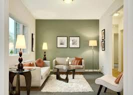 living room paint ideas living room living room decoration colours