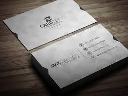 Photography Business Cards Psd Free Download Business Card Templates Free U0026 Premium Templates Creative Template