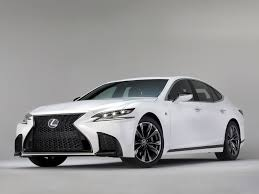 lexus sports car 2013 images of lexus sport car wallpapers sc