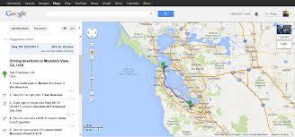 Google Maps Tijuana Knowcrazy Com 09 22 13