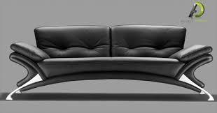 canap design 2 places canapé 2 places déco meuble et déco