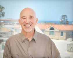 top rated hermosa beach real estate agent ellis posner hermosa