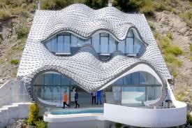 home design netflix the world s most extraordinary homes on netflix is an immediate