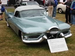 bmw vintage concept fancy vintage concept cars sharenator