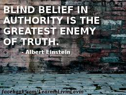 Blind Obedience To Authority 162 Best Trüth Images On Pinterest Words Book Quotes And