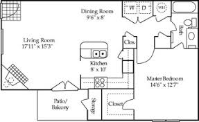 reflection pointe flowood ms apartment finder