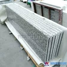 granite table tops for sale granite table tops for sale granite table tops designs round dining