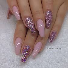 1788 best favorite nail art images on pinterest acrylic nails