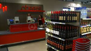 target debuts otsego store with liquor selection wcco cbs