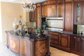 news kitchen cabinet displays for sale on cabinet plywood kitchen