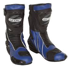 motorcycle track boots sedici ultimo boots cycle gear