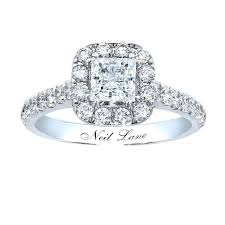 wedding rings online cheap wedding rings online affordable engagement rings wedding
