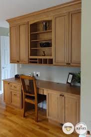 16 best fabuwood kitchens built by aurora kitchens u0026 interiors