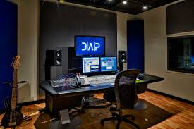 Images About On Pinterest Dj Gear Recording Studio And Edm Music