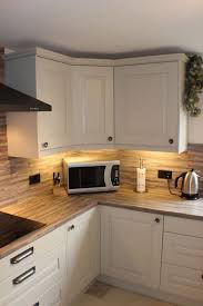 Inexpensive White Kitchen Cabinets by Inexpensive Kitchen Cabinets With Design Image 28561 Kaajmaaja