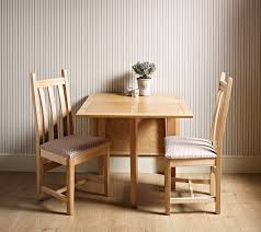 Dining Room Table Leaf Covers by Dining Room Dining Table And Folding Chairs Small Drop Leaf