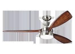 monte carlo 3dstr57bsd ceiling fans destin