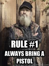 Uncle Si Memes - uncle si and unjucated memes quickmeme