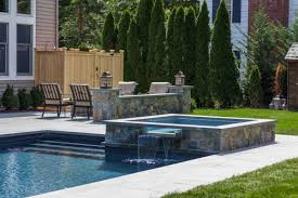 new jersey landscaping construction and maintenance