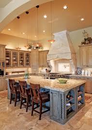 Kitchens Interior Design Best 25 Traditional Kitchen Designs Ideas On Pinterest