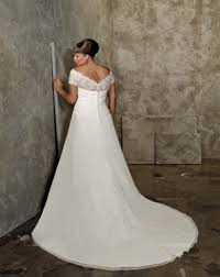 Preloved Wedding Dresses Mori Lee Preowned Wedding Dresses For Sale Style 3058