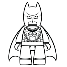 lego batman car coloring pages lego batman coloring pages batman car coloring pages batman car