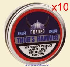 hammer of thor blog yahoo the revolutionary pharmacy you have been
