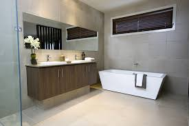 bathrooms tiles ideas modern bathroom floor tile design ideas hupehome