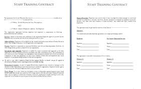 business contract law training best resumes curiculum vitae and