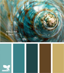 best 25 teal bathroom interior ideas on pinterest teal