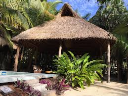manglex eco hotel tulum mexico booking com