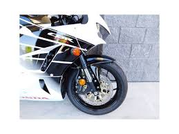 honda cbr 2016 price honda cbr 600rr in south carolina for sale used motorcycles on