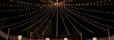 edison bulb patio lights outdoor string lights for summer fun edison bulbs light strings