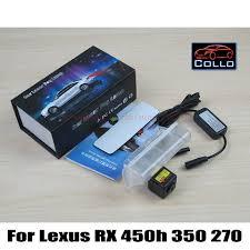 lexus rx 400h handbrake online get cheap lexus accessories rx 350 aliexpress com