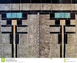 stock photos tiles art deco image 2113533 bathrooms