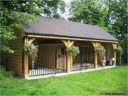 best 25 dog kennels ideas on pinterest hotels that take dogs